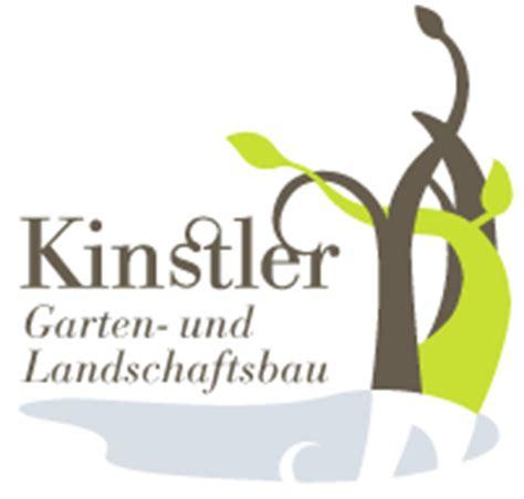 Garten Landschaftsbau Jansen by Vertriebspartner R Wagner Design