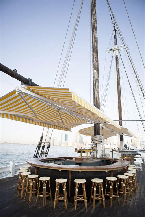 sieges bateaux les 25 meilleures idées de la catégorie sièges de bateau
