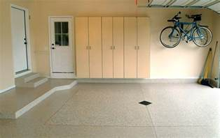 garage floor paint diy floor coating diy garage floor coatings