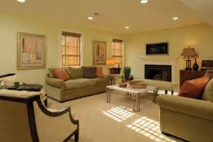 how to interior decorate your home 10 home decor ideas home improvement community