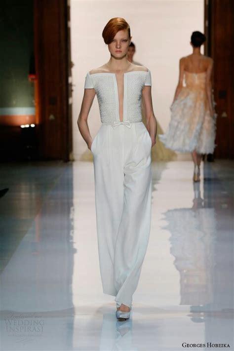 white jumpsuit for wedding wedding jumpsuit on jumpsuits lace jumpsuit