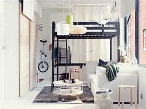 Ikea Jugendzimmer Haus Renovieren