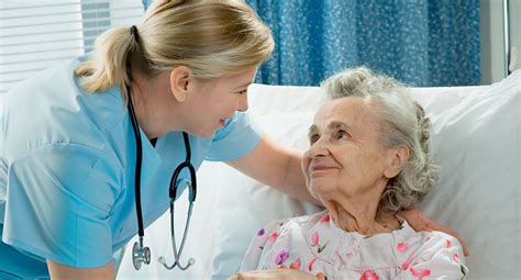Funded Nursing Care  Advice On Care  Impartial Care Fees. Tonya Harding Wedding Video Foil Sheets Food. Andrea Rt Filters Service Video Chat Hosting. Get Your Free Credit Report Online. Student Loan Early Payoff Calculator. Can I Get Car Insurance Without A Car. Jensen Property St George Utah. How Much Does A Clinical Psychologist Make. Tile And Grout Cleaning Business