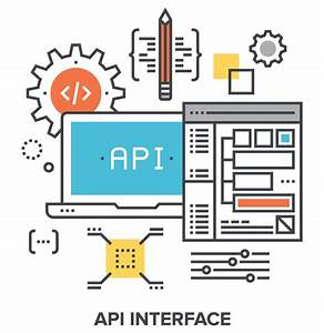 End To End Restful Api Development Using Openapi