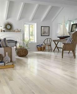 Welches Holz Passt Zusammen : welches holz passt zu eiche kreative wohngestaltung ~ Orissabook.com Haus und Dekorationen