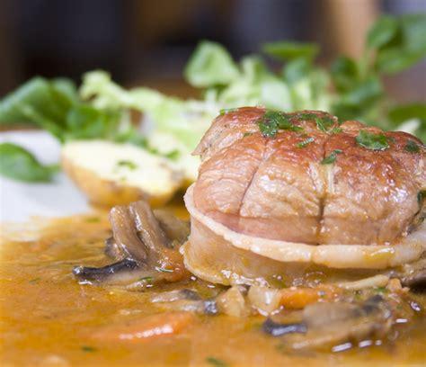 recette viande rapide  simple de grand chef tables