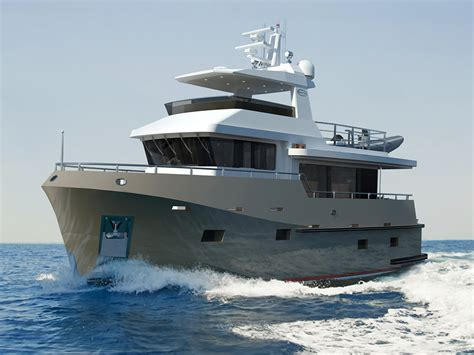 Types Of Boats Yachts by Popular Boat Types Approved Boats