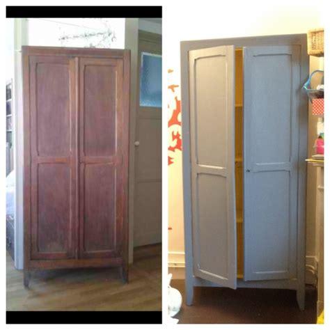le bon coin chambre armoire chambre le bon coin idées de décoration et de