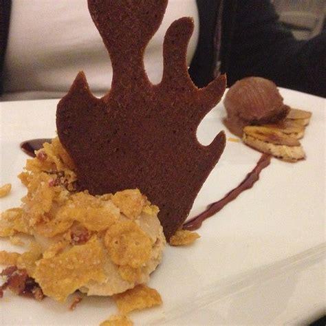 le cordon bleu dessert techniques technique at le cordon bleu pasadena restaurant pasadena ca opentable