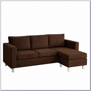 full image for small sectional sofa with chaise and With sectionals with chaise canada