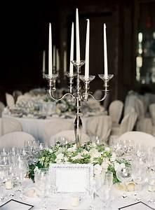 Tischdeko Runder Tisch Hochzeit : sitzordnung hochzeit ~ Orissabook.com Haus und Dekorationen