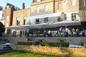 Sonnenschirme Gastronomie 5x5m : sonnenschirme f r die gastronomie direkt vom hersteller tophoven ~ Yasmunasinghe.com Haus und Dekorationen