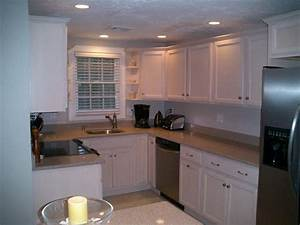 pinterest o the worlds catalog of ideas With cape cod kitchen design ideas