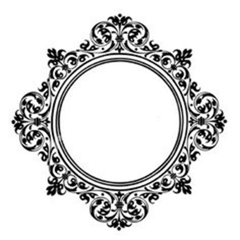 marco ovalado  espejo diseno exclusivo de ebanisteria