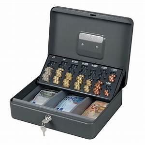 Wo Kann Man Europaletten Kaufen : wo kann man geldkassetten kassen kaufen geld ~ Watch28wear.com Haus und Dekorationen