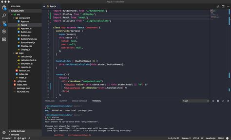 Alexanderbast/vscode-snazzy