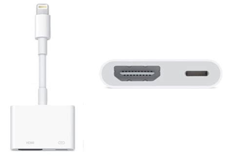 how to mirror iphone to apple tv 5 solutions to airplay mirroring without an apple tv