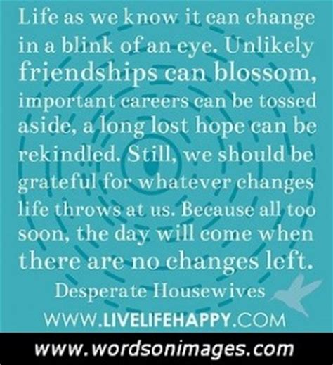 Long Lost Best Friend Quotes