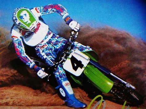 go the rat motocross gear 1000 images about motocross gear on pinterest vintage