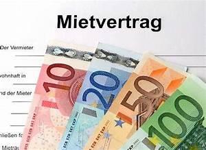 Wann Darf Der Vermieter Die Miete Erhöhen : f rs leben lernen 3 einen mietvertrag abschlie en wirtschaft tagesspiegel ~ Orissabook.com Haus und Dekorationen