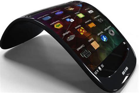 samsung new phone 2015 nokia new phones 2015 newhairstylesformen2014