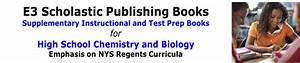 Surviving Chemistry Regents  Biology Regents  And Ap Exam