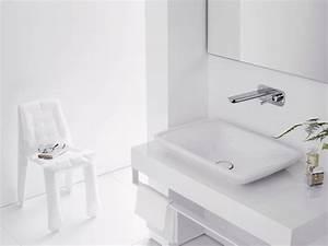 Pura Vida Hansgrohe : puravida washbasin mixers chrome item no 15084000 ~ Watch28wear.com Haus und Dekorationen