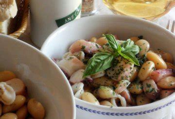 come cucinare i moscardini in umido ricetta moscardini in umido cucinare it