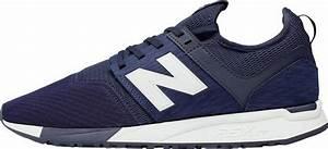 New Balance Auf Rechnung Bestellen : new balance mrl247 sneaker online kaufen otto ~ Themetempest.com Abrechnung