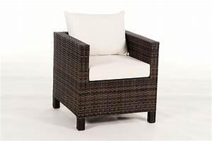 rattan lounge rattan gartenmobel kissenbox im With katzennetz balkon mit royal garden auflage sessel elegance