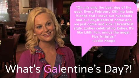 How-To Host The Perfect Galentine's Day With Your Girls ...