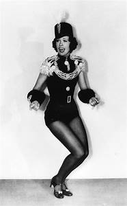 100 Treasures - Eleanor Powell