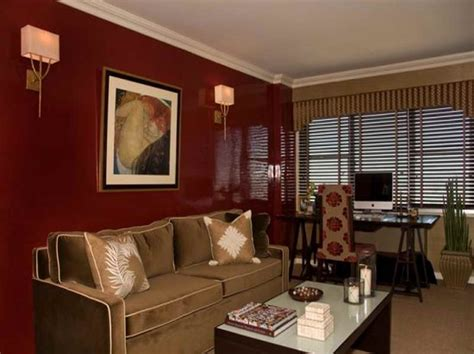 popular living room paint colors 2015 hgtv popular paint