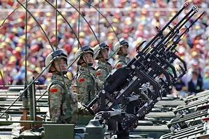Doklam standoff: Why China will not pull back, PLA expert ...