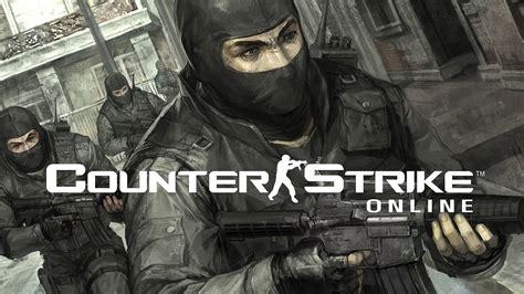 counter strike 1.6 zombie en ligne télécharger pc