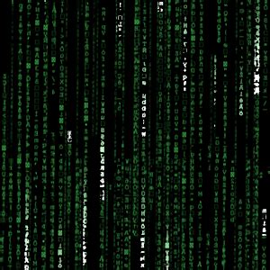 Matrix Animated Wallpaper Android - matrix live wallpaper apprecs