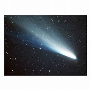 What Are The Bright Lights In The Sky Tonight Differences Between A Meteoroid Meteor Meteorite And A
