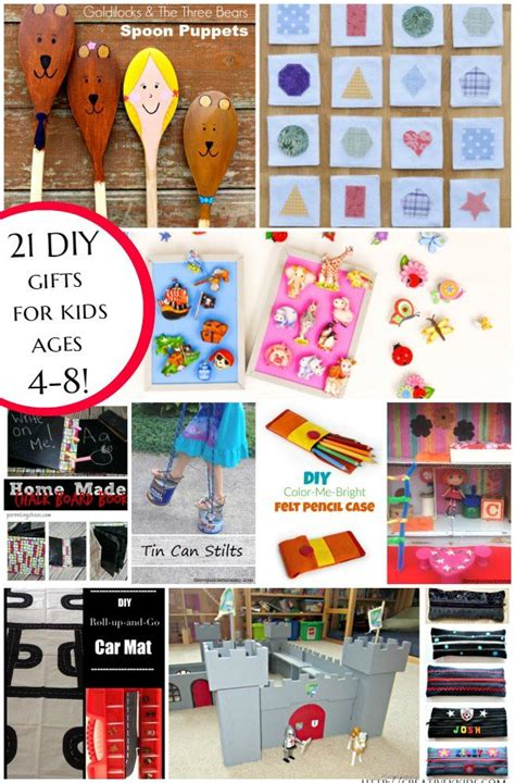 diy easy chrismas gifts 14 year old diy gifts for gift guides for diy gifts for