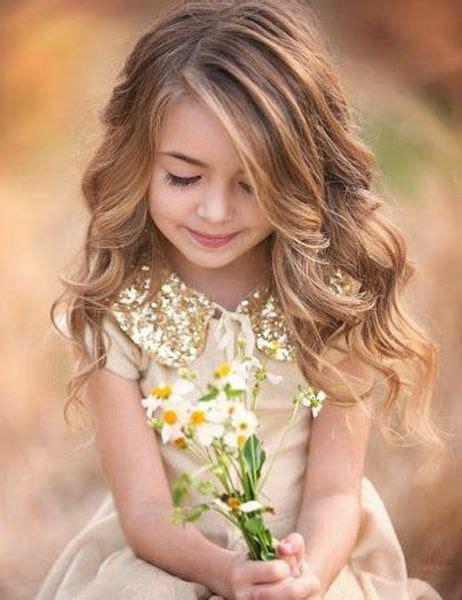 prettiest  girl wavy hairstyles  hairstyles