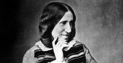 george eliot biography facts childhood family life