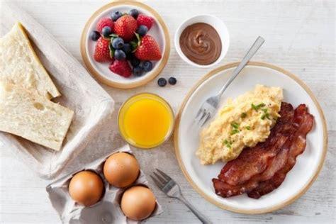 atelier cuisine toulouse recette de brunch maison facile et rapide