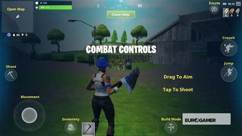 fortnite mobile expected android release date