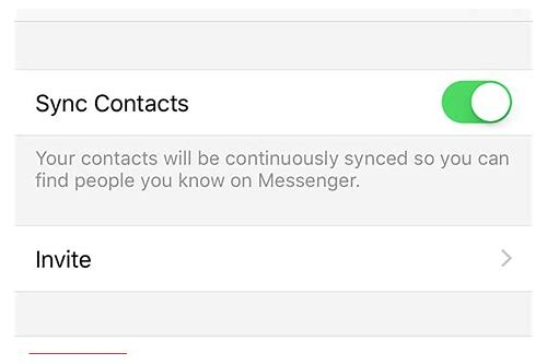 baixar fb messenger app para nokia 2690 mobile