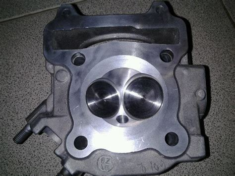 Harga Bore Up Mio 150cc Harian by All In One Korek Bore Up Harian Matic