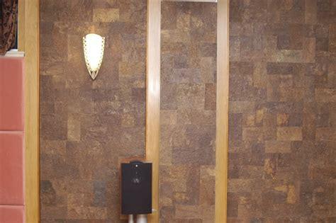 cork flooring on walls cork wall tiles cancork floor inc