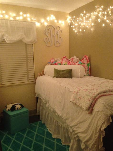 room decoration for ideas pretty room decorations preppy room ideas