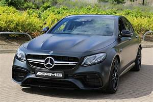 Mercedes 4x4 Amg : used 2018 mercedes benz amg c63 amg for sale in north east ~ Melissatoandfro.com Idées de Décoration