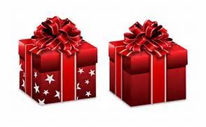 Free Illustration Gifts Holidays Christmas Gift  Free Image On Pixabay