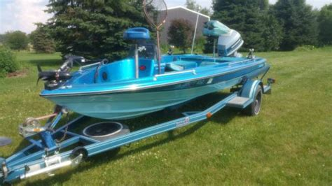 Kingfisher Boats For Sale B C by Kingfisher Bass Boat For Sale