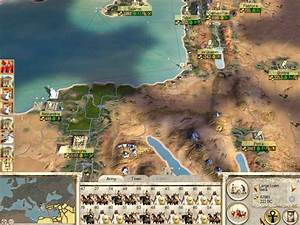 Empire: Total War Mod - Unlock All Factions Download